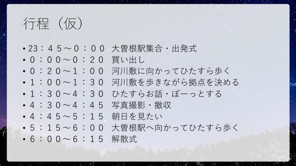 f:id:mizushunsuke:20180609091026j:plain