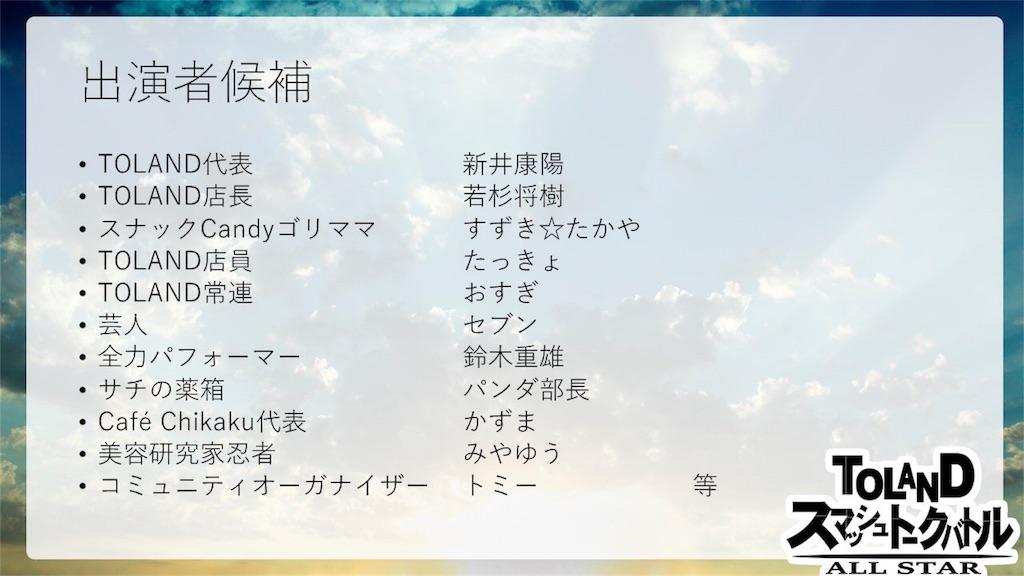 f:id:mizushunsuke:20180622080712j:image