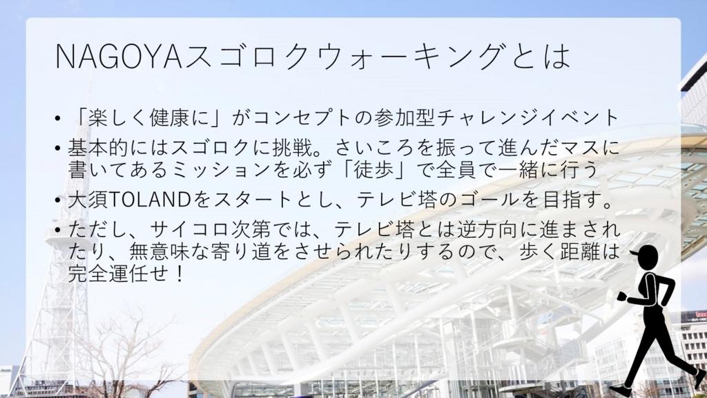 f:id:mizushunsuke:20180624140336j:plain