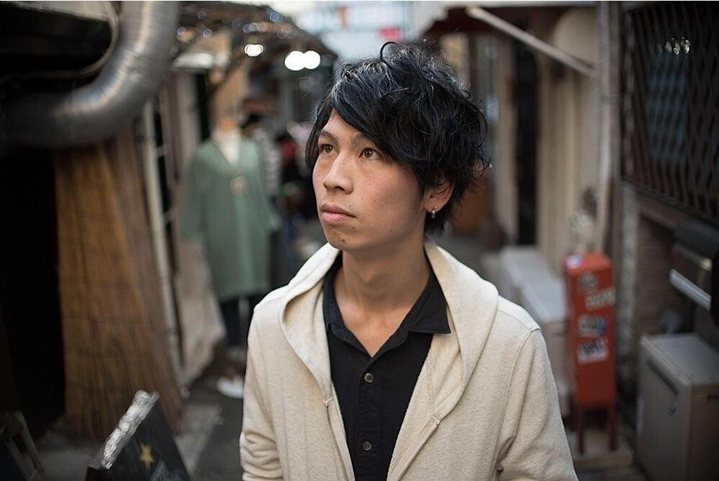 f:id:mizushunsuke:20180706192334j:image