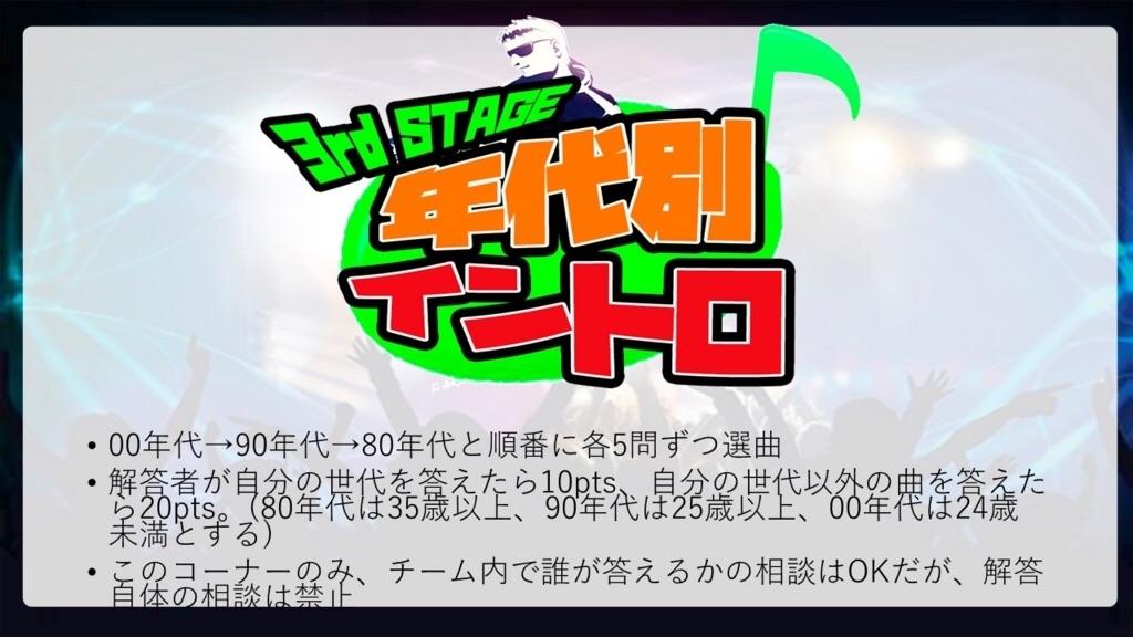 f:id:mizushunsuke:20180706193040j:image
