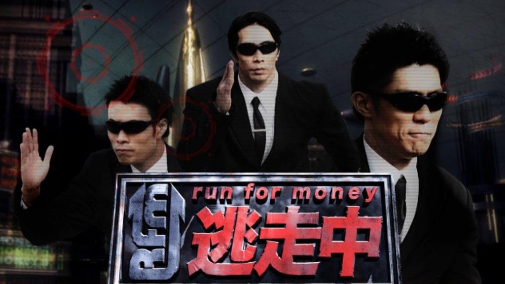 f:id:mizushunsuke:20180709075852j:image