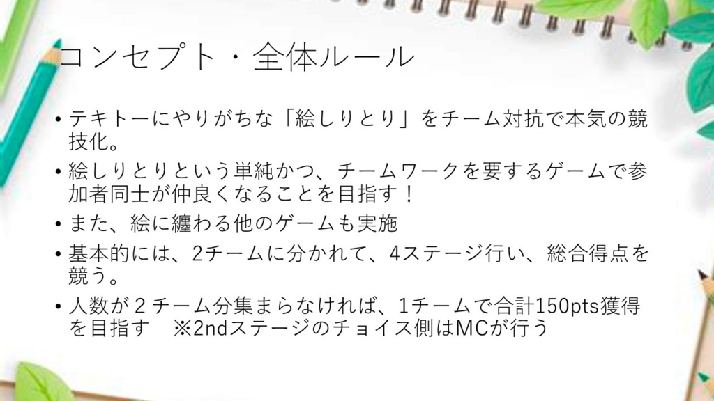 f:id:mizushunsuke:20180709123403j:plain