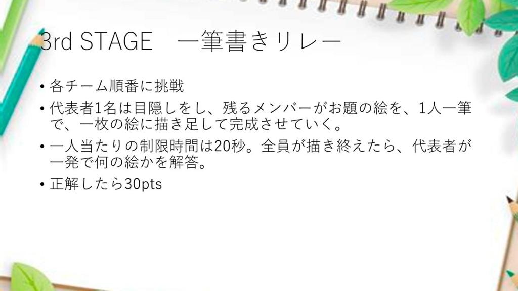 f:id:mizushunsuke:20180709124513j:plain