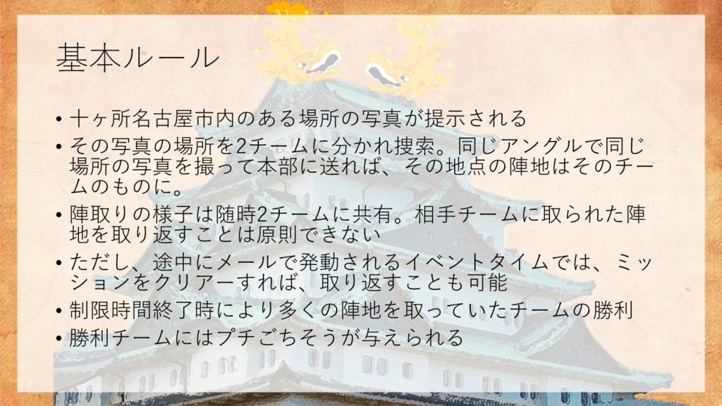 f:id:mizushunsuke:20180709181440j:plain