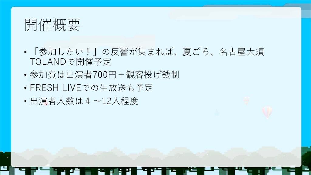f:id:mizushunsuke:20180711094349j:image