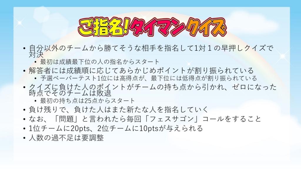 f:id:mizushunsuke:20180712145123j:plain