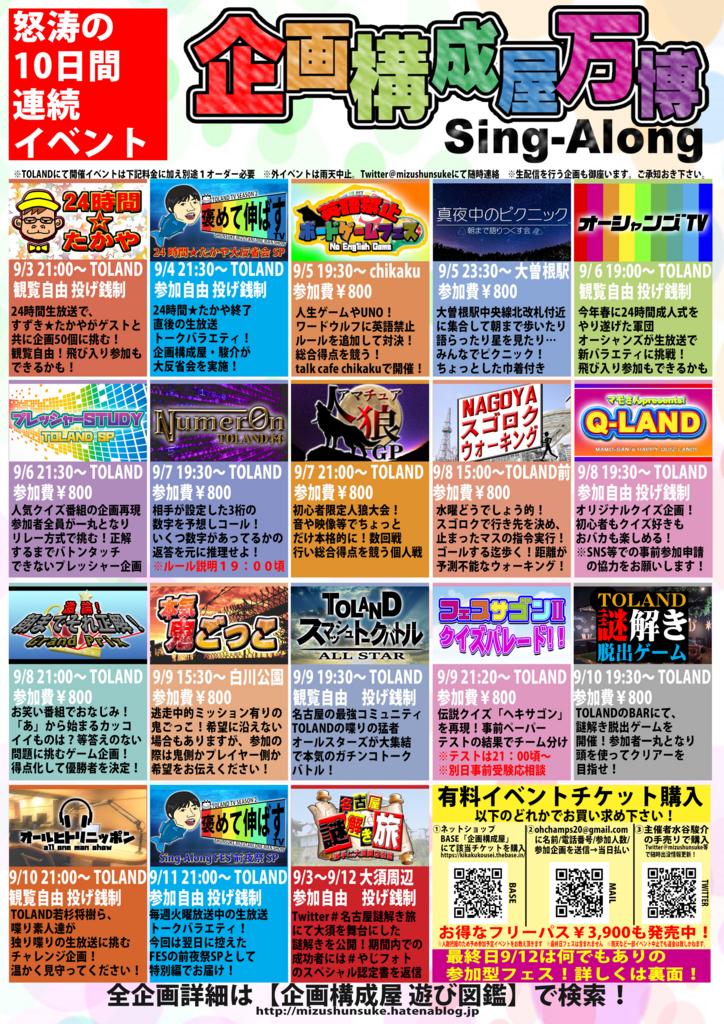 f:id:mizushunsuke:20180803141747j:plain