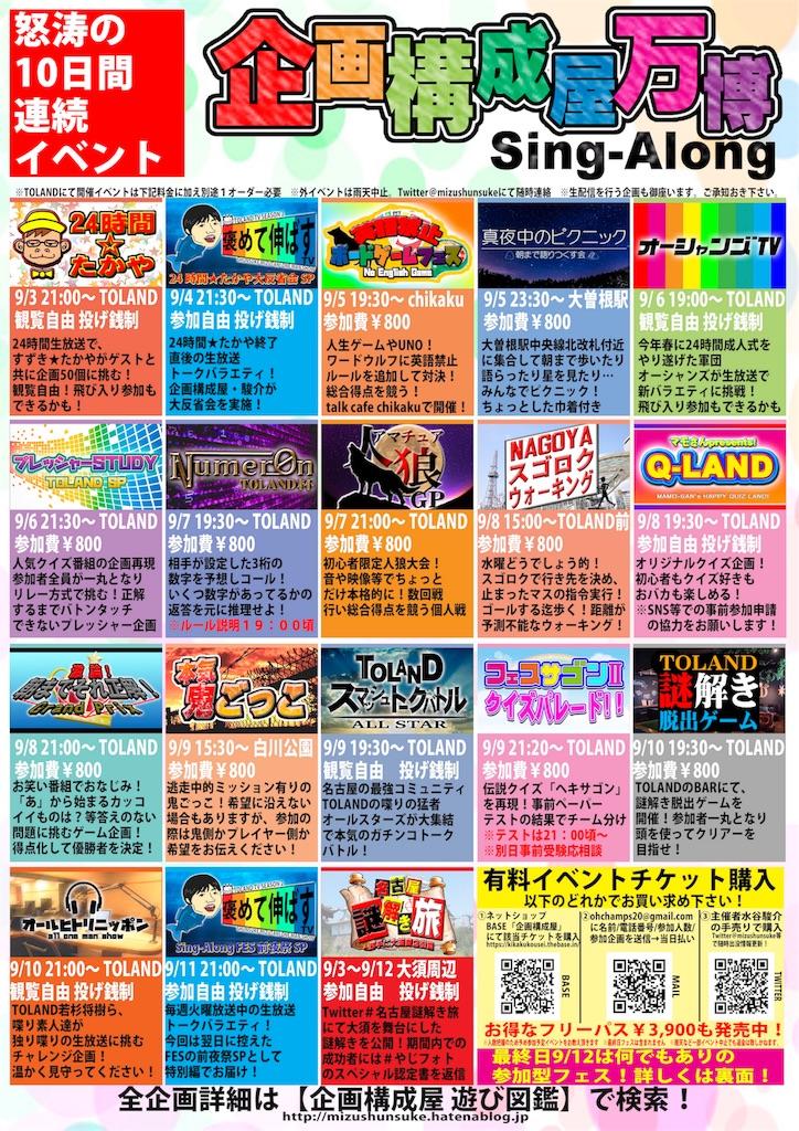 f:id:mizushunsuke:20180818174815j:image