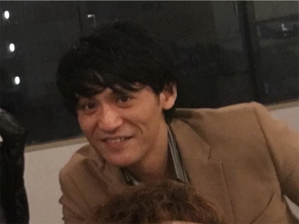 f:id:mizushunsuke:20180819144134j:image