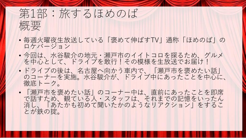 f:id:mizushunsuke:20181001130003j:plain