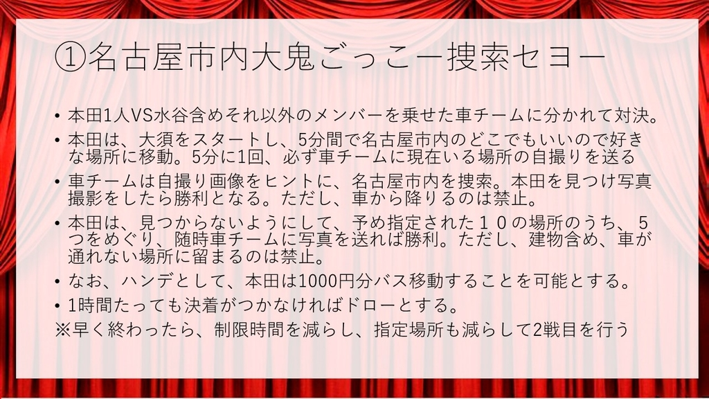 f:id:mizushunsuke:20181001130216j:plain