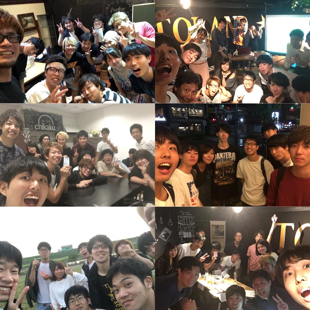 f:id:mizushunsuke:20181001133146p:image