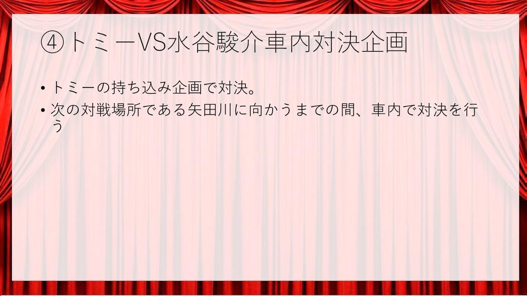 f:id:mizushunsuke:20181002071217j:plain