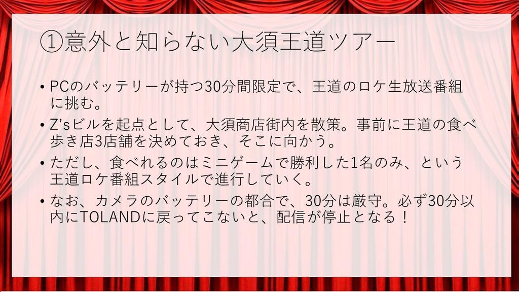 f:id:mizushunsuke:20181002071504j:plain