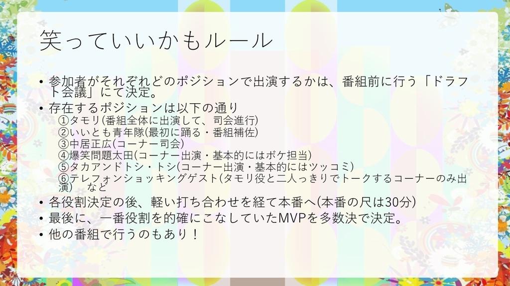 f:id:mizushunsuke:20181224191050j:plain