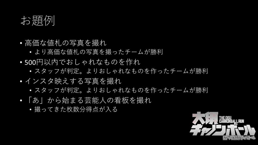 f:id:mizushunsuke:20181228125704j:plain