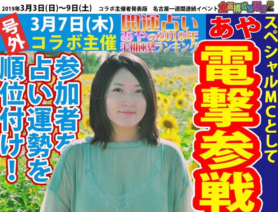 f:id:mizushunsuke:20190128120035j:plain