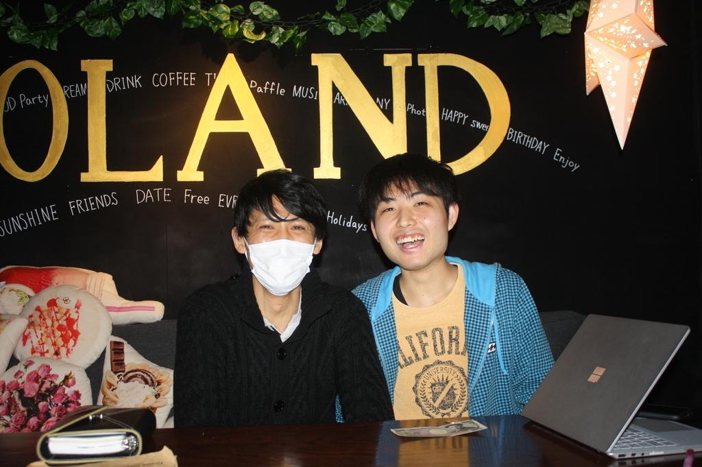 f:id:mizushunsuke:20190216224242j:plain