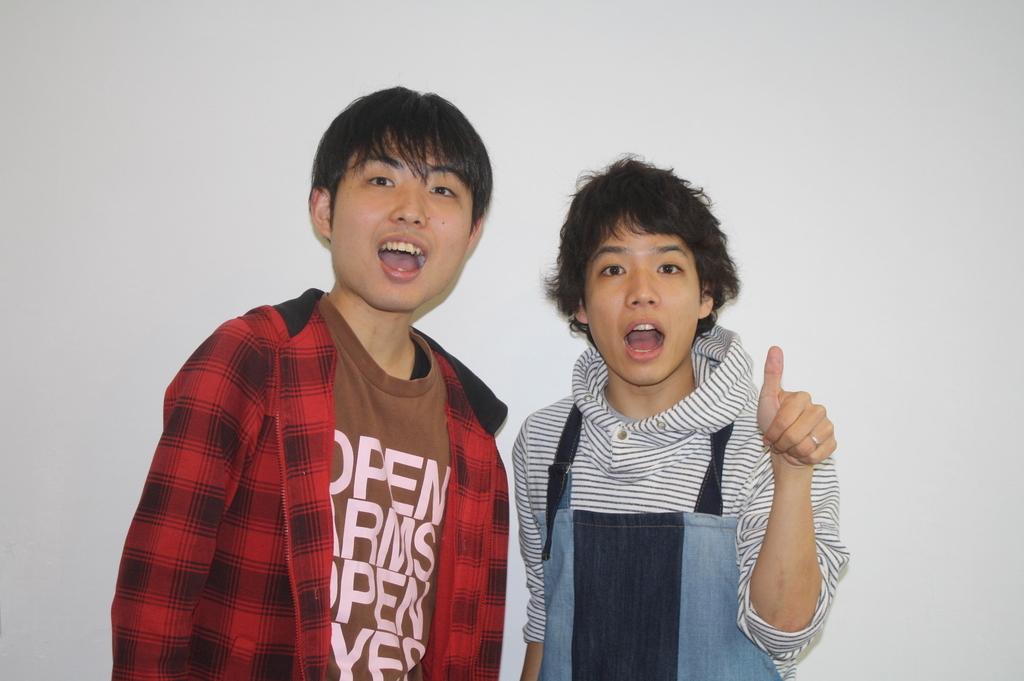 f:id:mizushunsuke:20190216225011j:plain