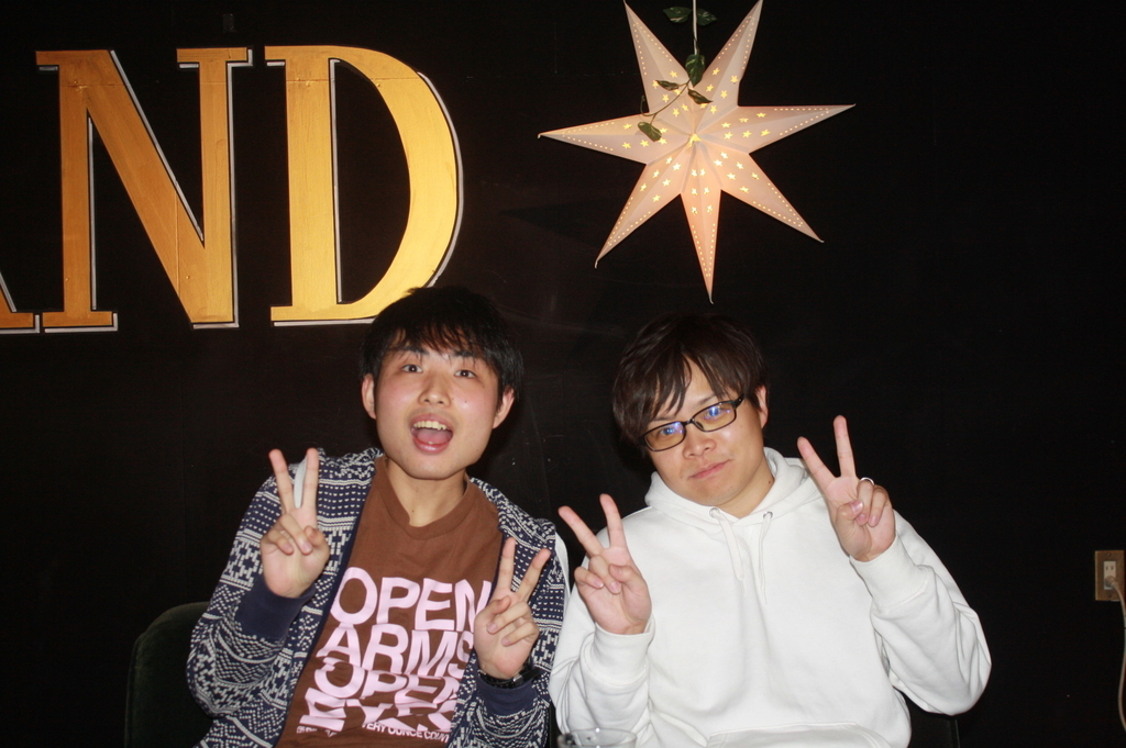 f:id:mizushunsuke:20190216225634j:plain