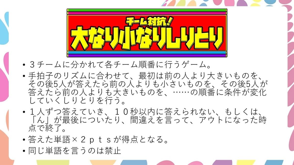 f:id:mizushunsuke:20190407193122j:plain