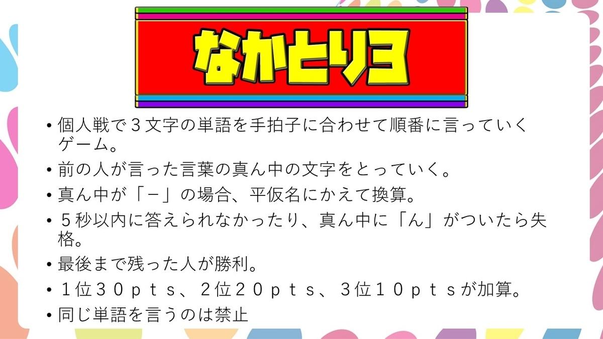 f:id:mizushunsuke:20190407193708j:plain