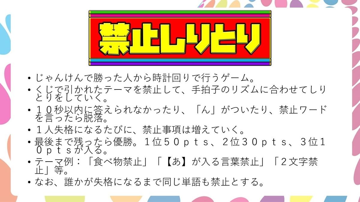 f:id:mizushunsuke:20190408183158j:plain