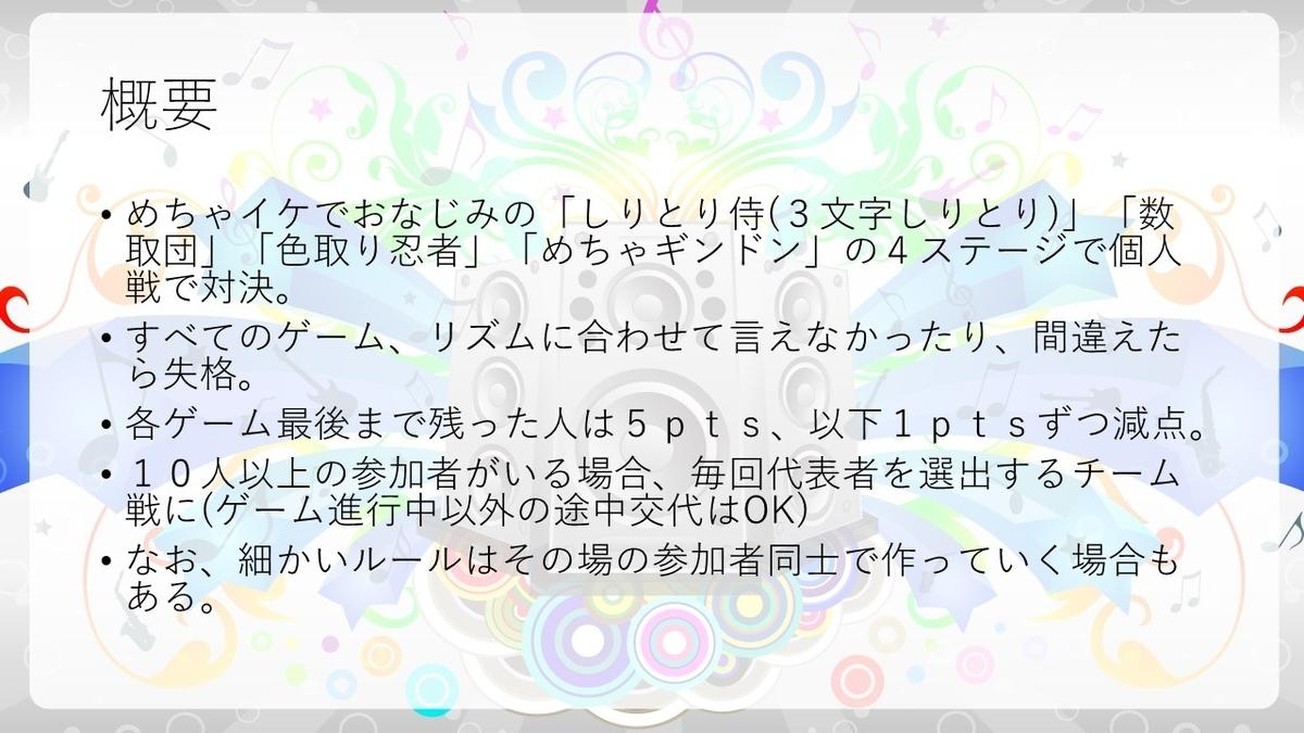 f:id:mizushunsuke:20190409140854j:plain