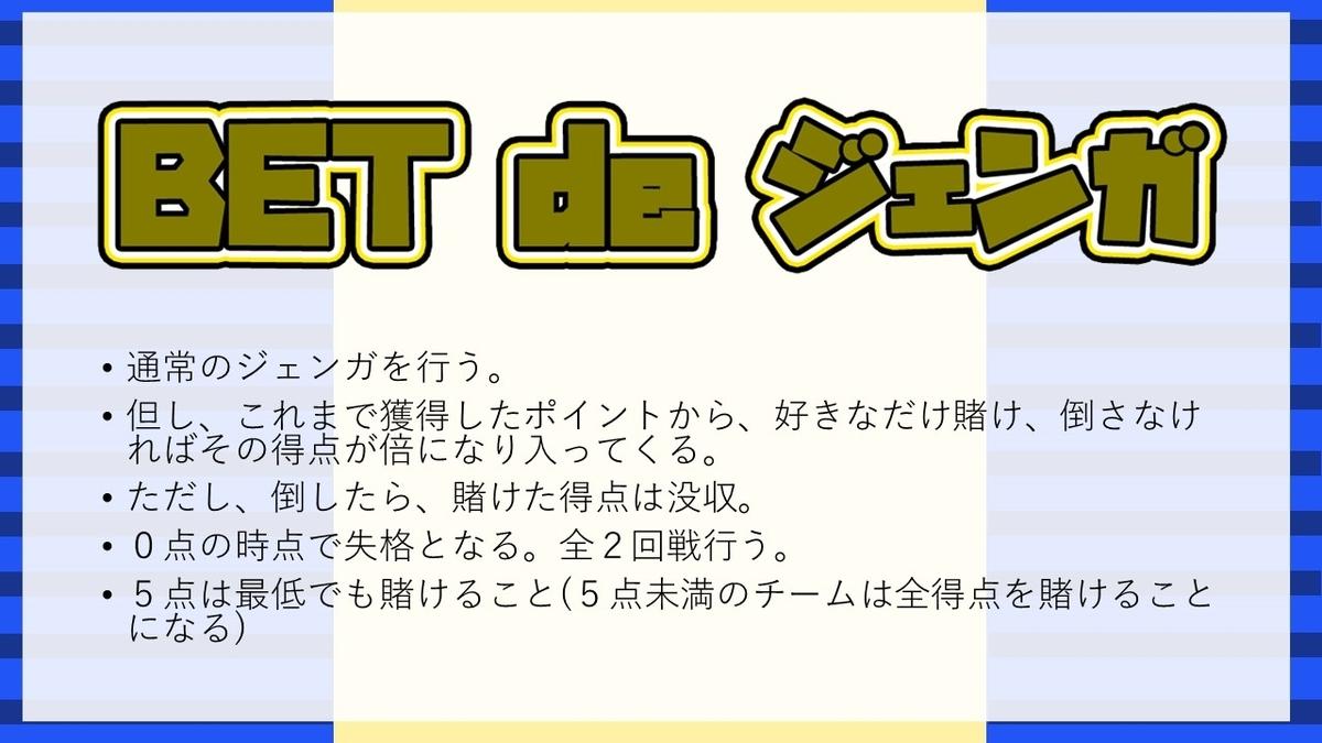 f:id:mizushunsuke:20190409160025j:plain