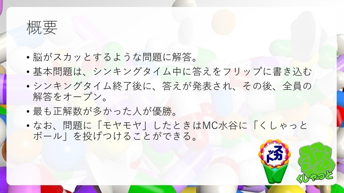 f:id:mizushunsuke:20190409161241j:plain