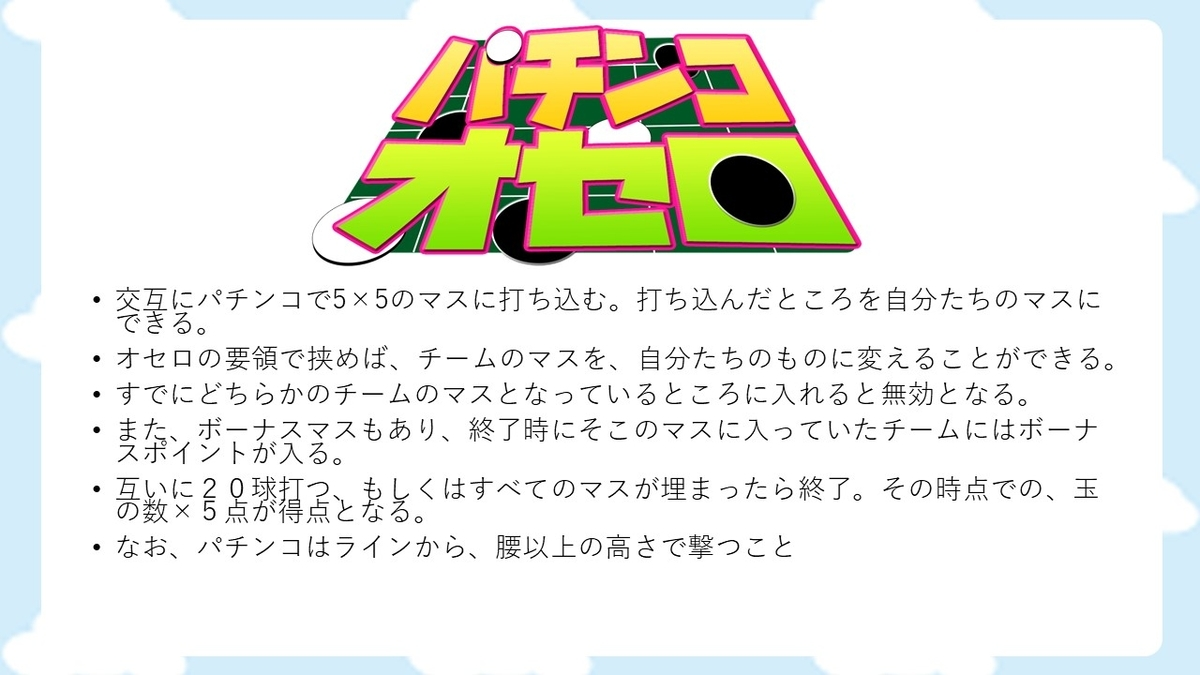 f:id:mizushunsuke:20190506224255j:plain