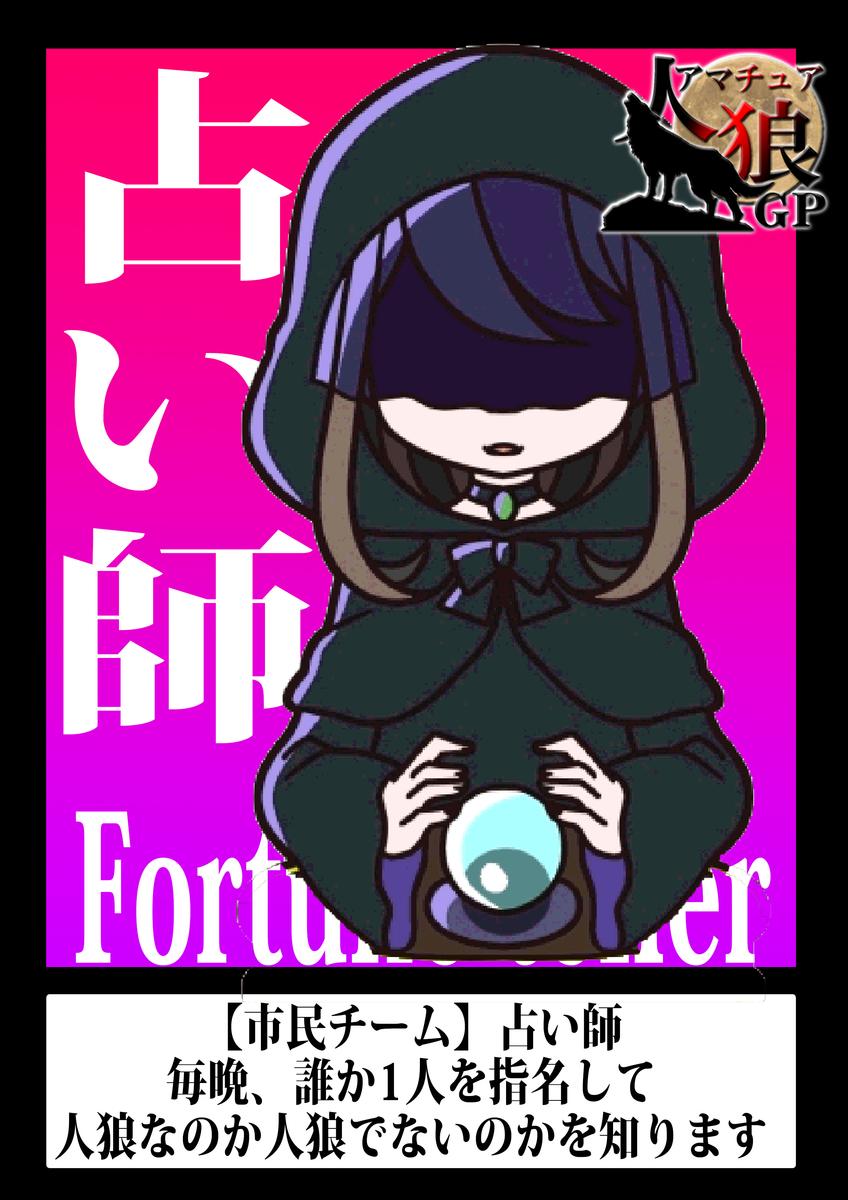 f:id:mizushunsuke:20190618145704j:plain