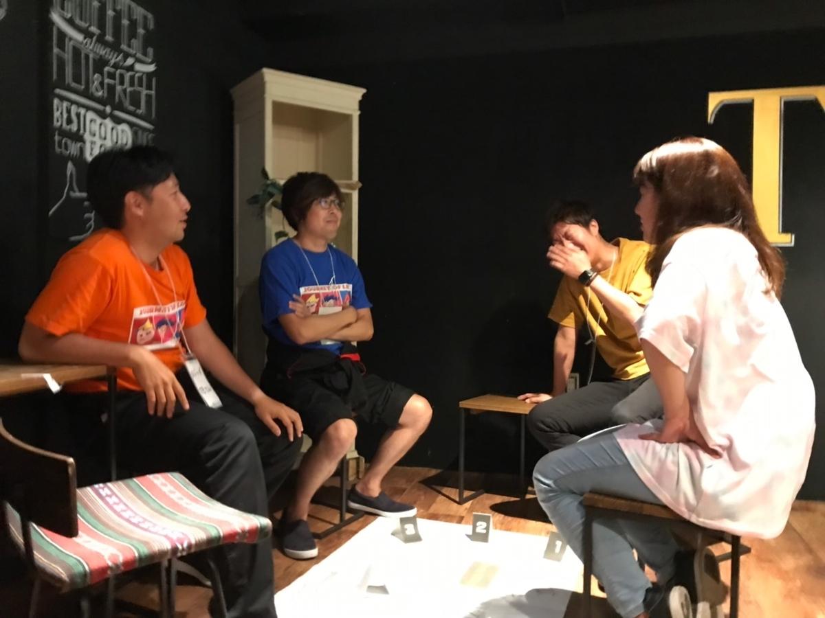 f:id:mizushunsuke:20190630123953j:plain