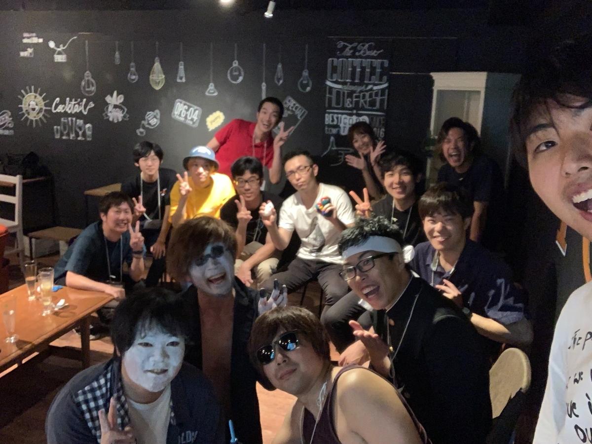 f:id:mizushunsuke:20190701123818j:plain