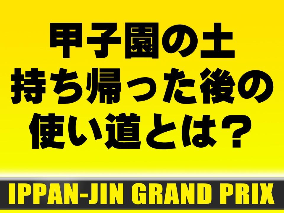 f:id:mizushunsuke:20190811122645j:plain