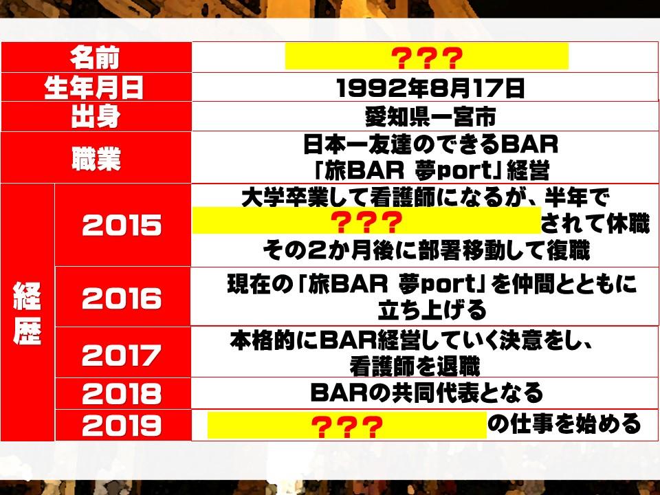 f:id:mizushunsuke:20190811130325j:plain
