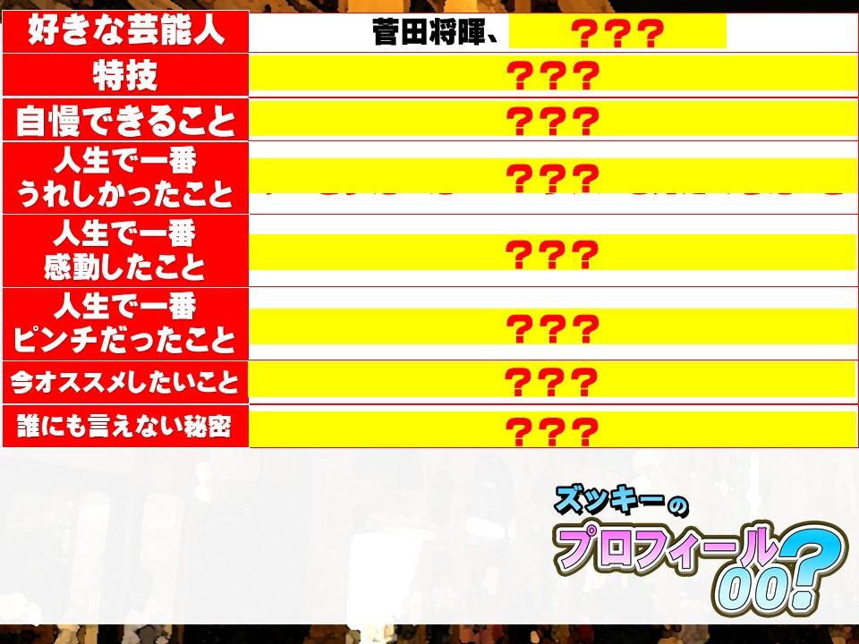 f:id:mizushunsuke:20190811130809j:plain