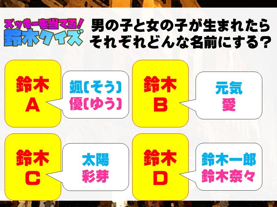 f:id:mizushunsuke:20190811132125j:plain