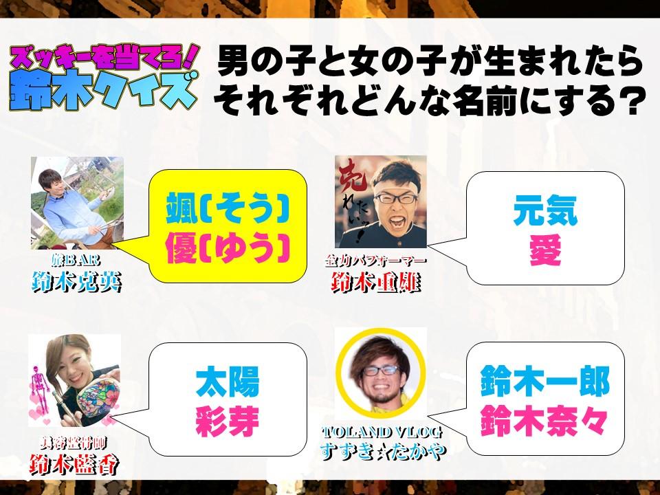 f:id:mizushunsuke:20190811132129j:plain