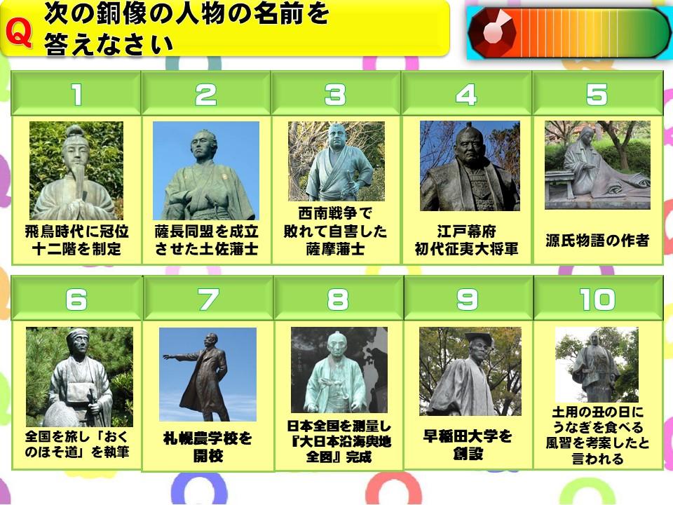 f:id:mizushunsuke:20190813151136j:plain