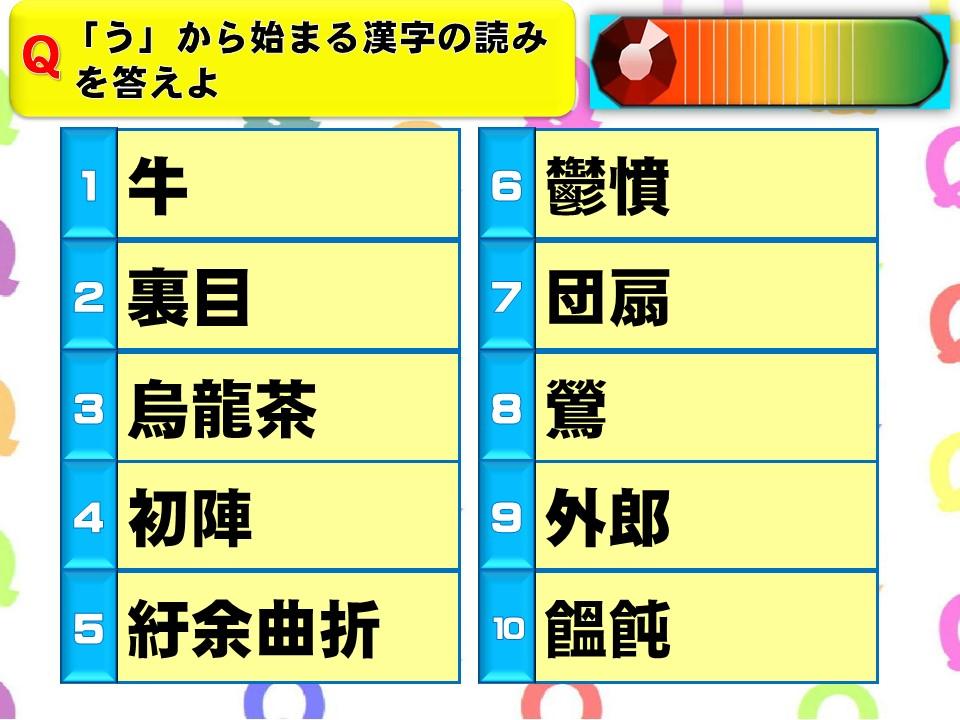 f:id:mizushunsuke:20190813151404j:plain