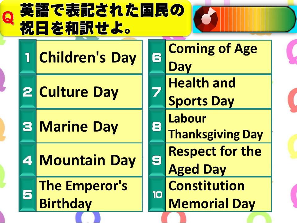 f:id:mizushunsuke:20190813152844j:plain