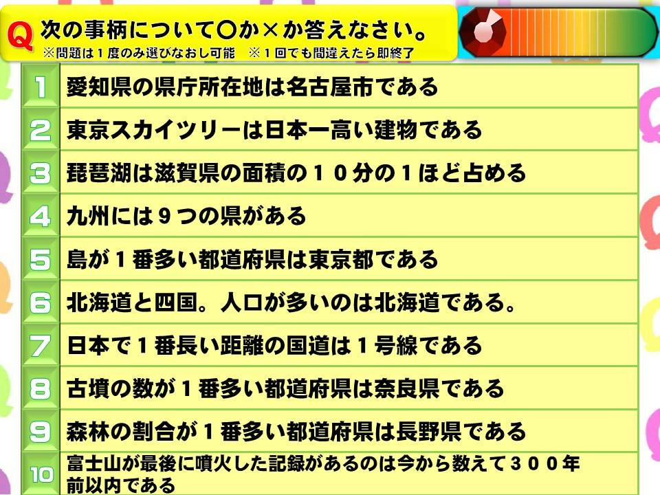 f:id:mizushunsuke:20190813153255j:plain