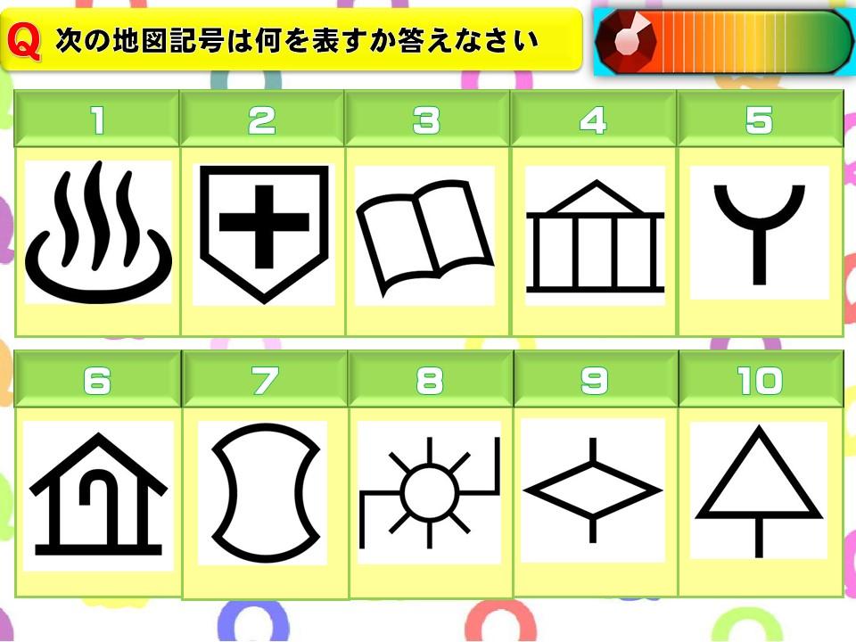 f:id:mizushunsuke:20190813154222j:plain