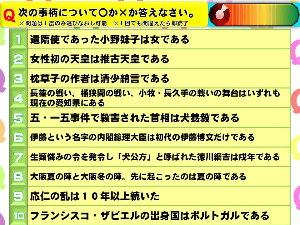 f:id:mizushunsuke:20190813185456j:plain
