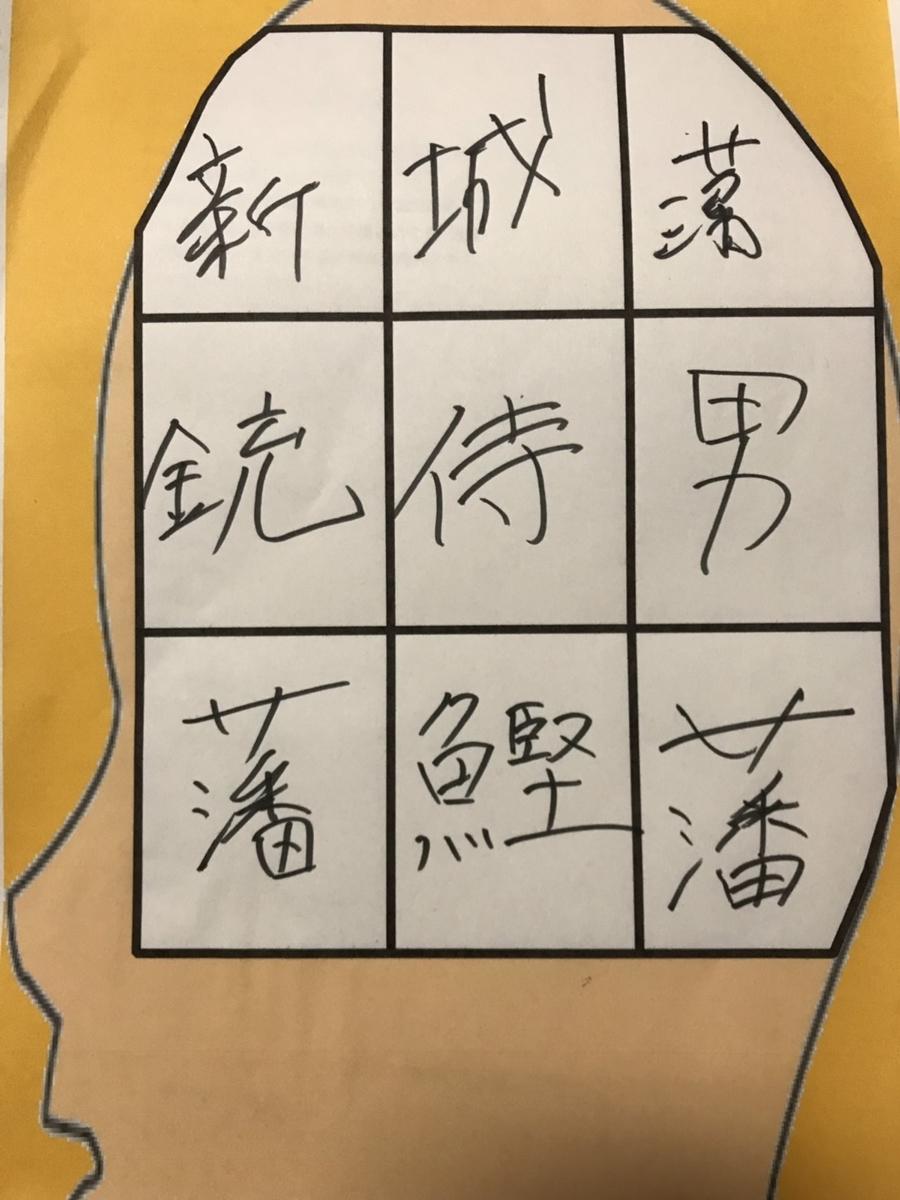f:id:mizushunsuke:20190823140313j:plain