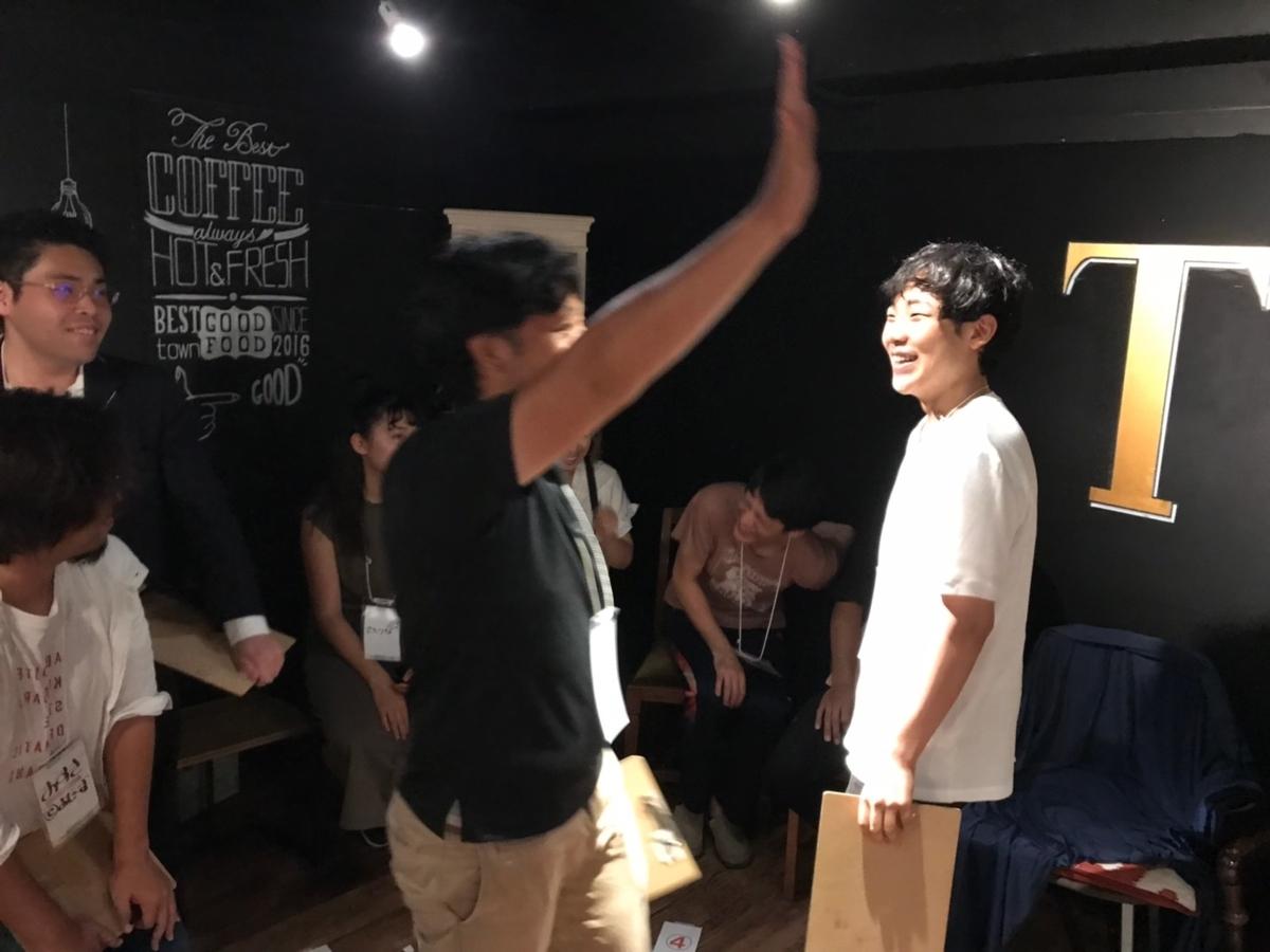 f:id:mizushunsuke:20190824111831j:plain