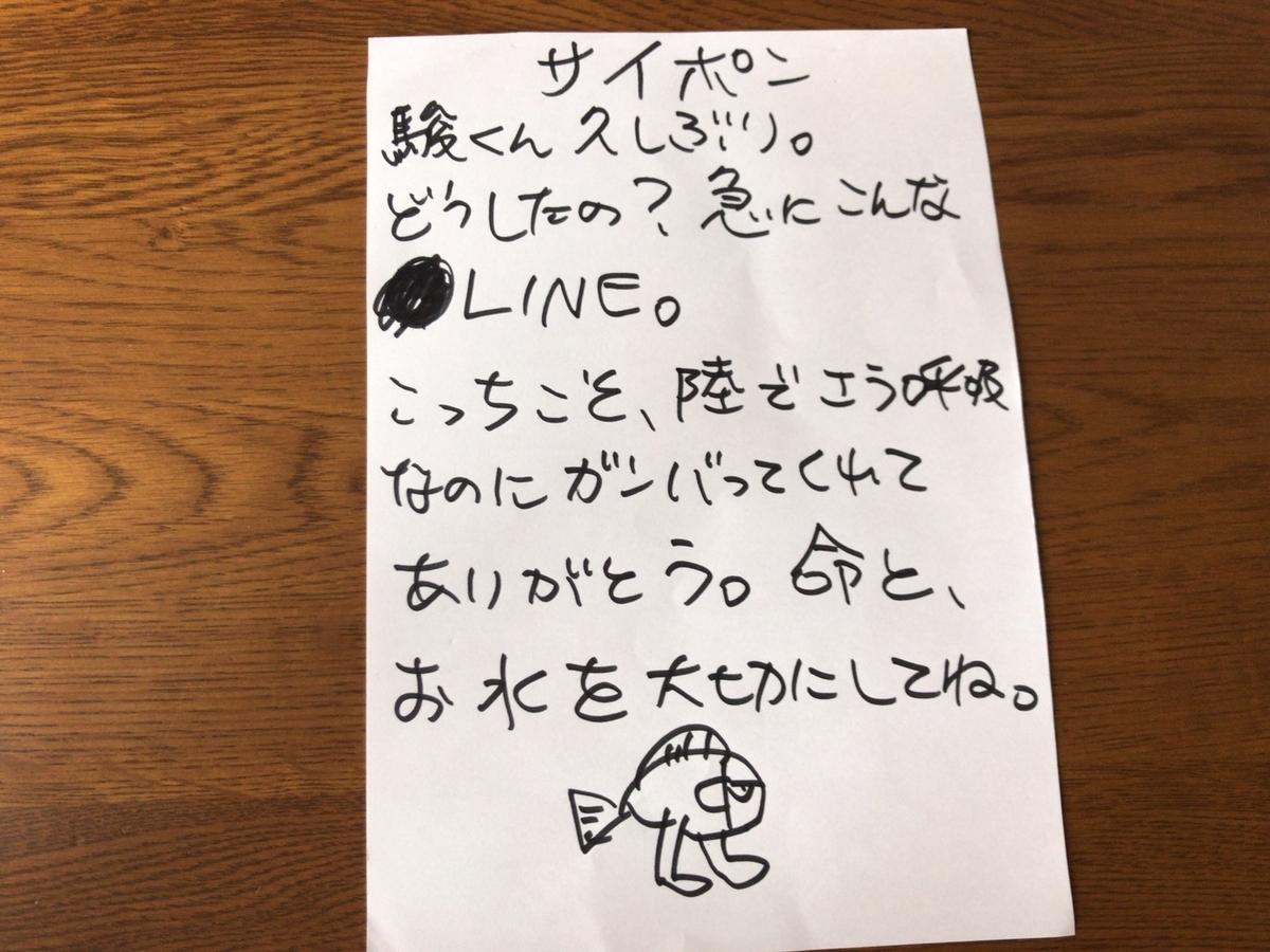 f:id:mizushunsuke:20190824122414j:plain