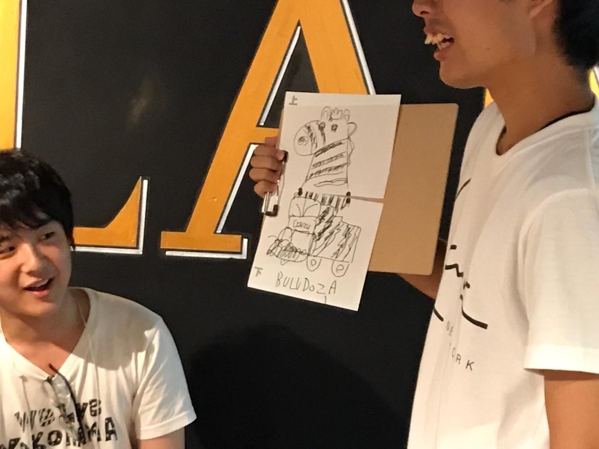 f:id:mizushunsuke:20190825132019j:plain